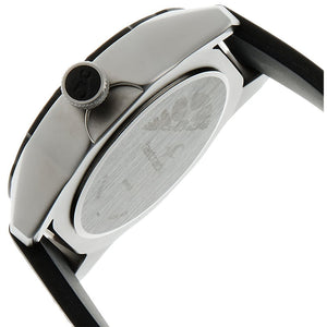 watches for men brand fastrack online latest and best qualtiy