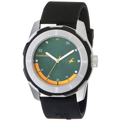 watches for men fastrack brand online india