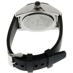 watches for men fastrack strap watch online