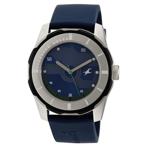 mens watch fastrack latest online india
