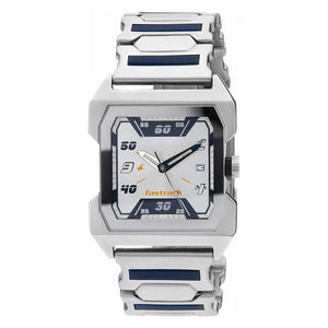 mens watch fastrack