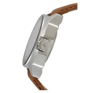 fastrack mens watch latest collection india