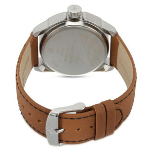 stylish fastrack boys watch online india