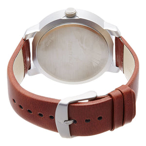 watches for men on sale online fastrack