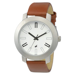 watches for men on sale fastrack amazon