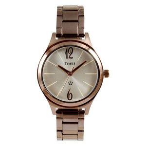 stylish watches for girls