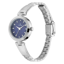 Load image into Gallery viewer, Titan Ladies Karishma Analog Watch - For Women - 2598SM04