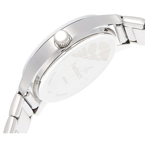 6078sm04 watches for women online brands fastrack at best offers