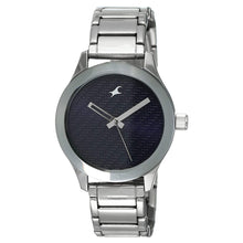 Load image into Gallery viewer, fastrack 6078sm04 watches for girls branded fastrack best price and stylish online