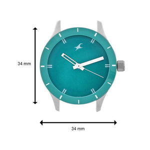 analog watches for women fastrack india online