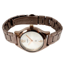 Load image into Gallery viewer, stylish watch for women