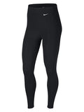 Nike Sculpt Victory Tights in Black