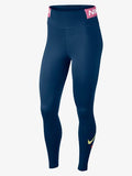 Nike One Tights ICNCLSH