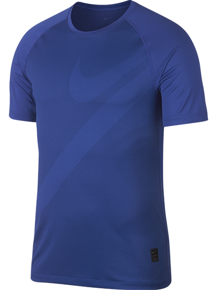 Nike Mens Pro Training T-Shirt