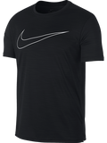 Nike Superset Short Sleeve Top