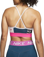 Nike ICNCLSH Bra Light