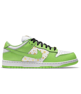 Nike Dunk SB low Supreme