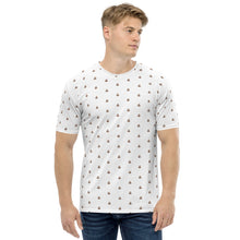 Load image into Gallery viewer, Men's Emoji T-shirt