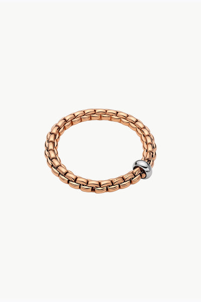 Fope Eka Flex'it Bracelet - Jackson Hole Jewelry Company