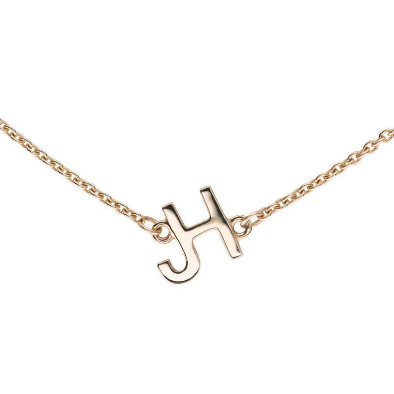 Tiny Teton Collection Jackson Hole Necklace - Jackson Hole Jewelry Company  - 2