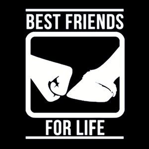 Best-Friends for life - HorseObox