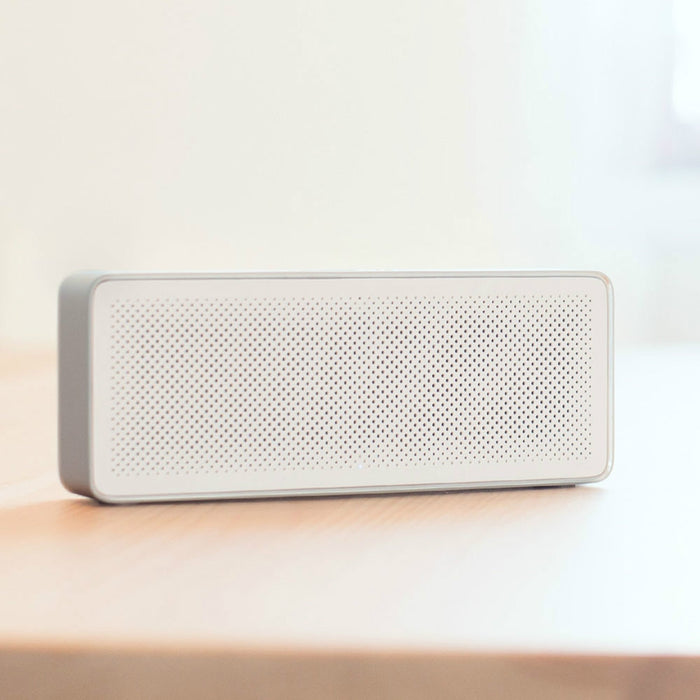 Original Xiaomi Square Box 2 Mi Bluetooth Speaker