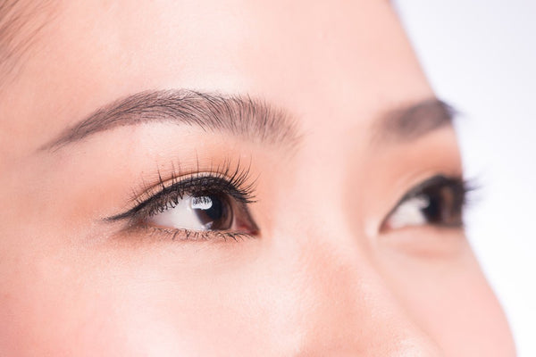 Easy Eye Exercises and Massages You can do at Home for Brighter and Fresher Eyes