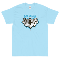 Las Vegas Locomotives