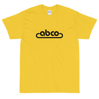 ABCO Foods