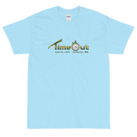 Time Out Sports Cafe