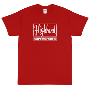 Highland Superstores