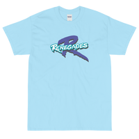 Richmond Renegades