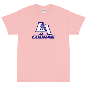 Los Angeles Cobras