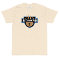 Baltimore Bombers