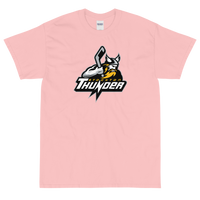 Stockton Thunder
