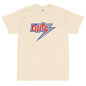 Chicago Blitz