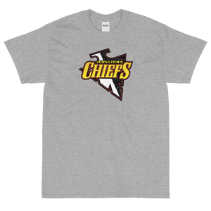 Johnstown Chiefs