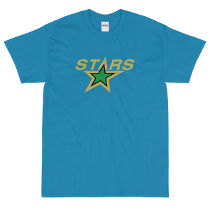 Minnesota North Stars