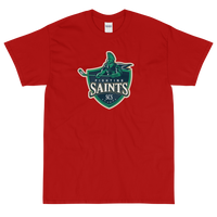 St. Clair Shores Fighting Saints