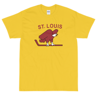 St. Louis Eagles