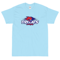 Florida Firecats