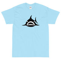 Los Angeles Sharks