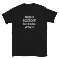Radio Doctors Records & Tapes