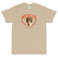 Morgus the Magnificent