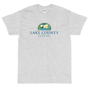 Lake County, Florida