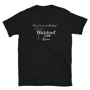 Waldorf Club