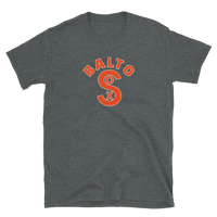 Baltimore Black Sox