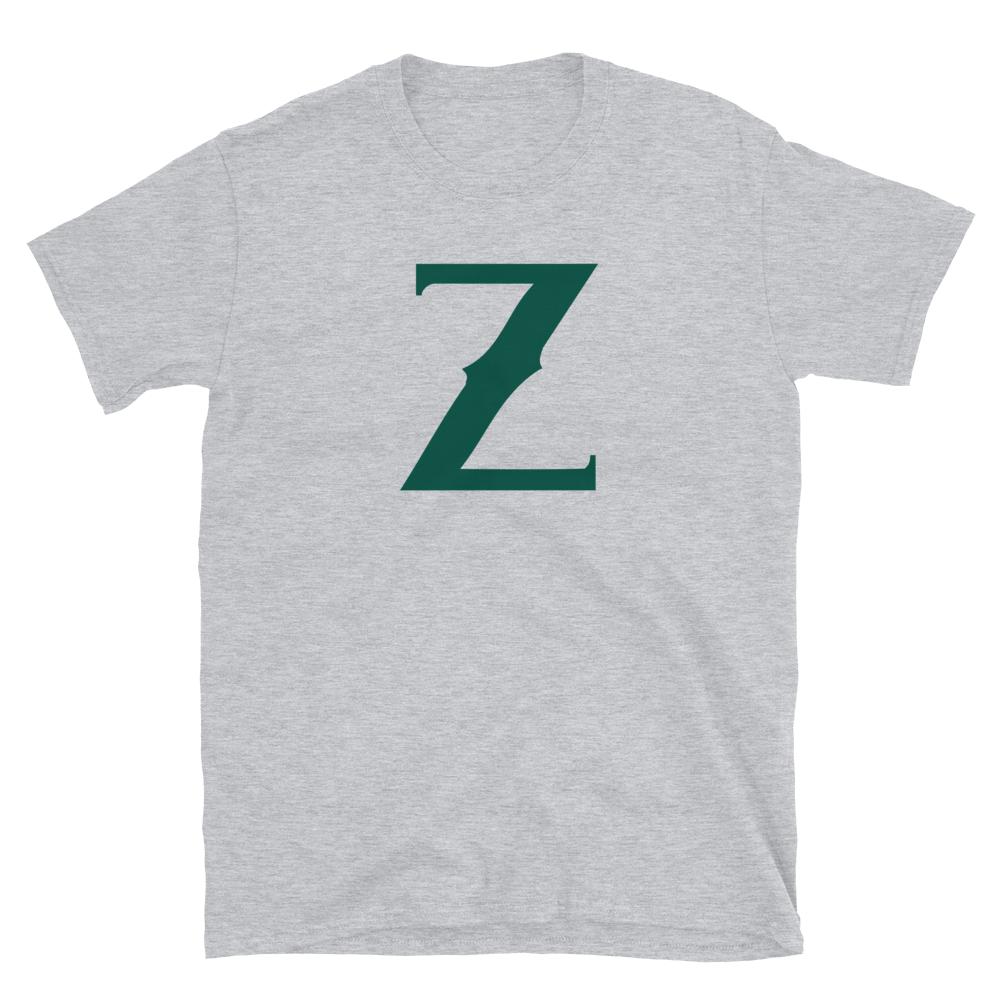 New Orleans Zephyrs