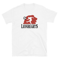 Central Florida Lionhearts