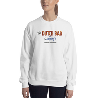 The Dutch Bar